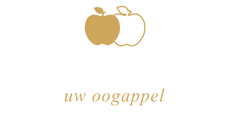 logo optiek boury