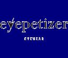 eyepetizer-logo.png
