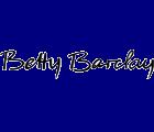 logo-bettybarclay.png