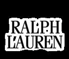 logo_ralphlauren.png