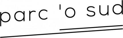 PARC'OSUD_Logo-LR-rgb.jpg