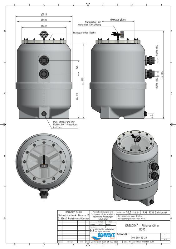70850002-20_DRESDEN-Filterbehälter-D500