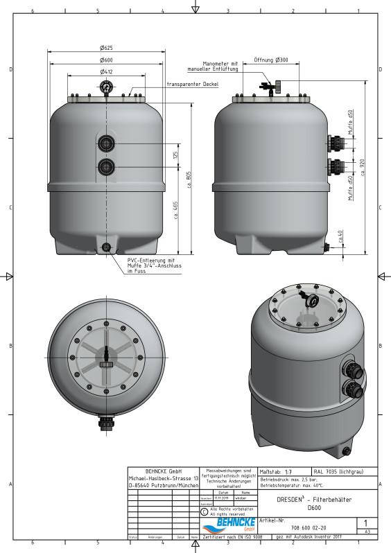 70860002-20_DRESDEN-Filterbehälter-D600