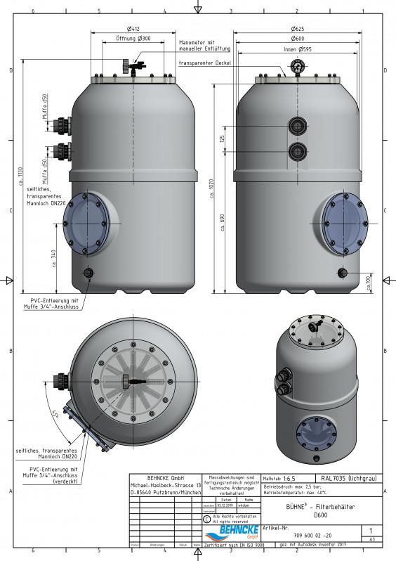 70960002-20_BÜHNE-Filterbehälter-D600