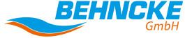 BEHNCKE_Logo
