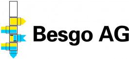 Logo_Besgo_AG