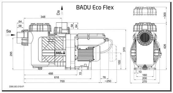 MZ_BADU_Eco-Flex.jpg