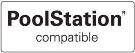 POOLSTATION_COMPATIBLE_LOGO.jpg