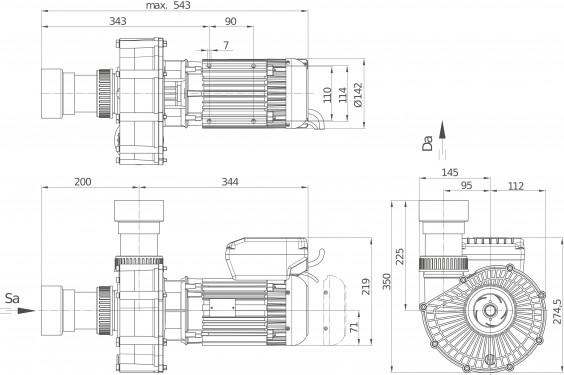 VW21.08.700-k_badu-variostar