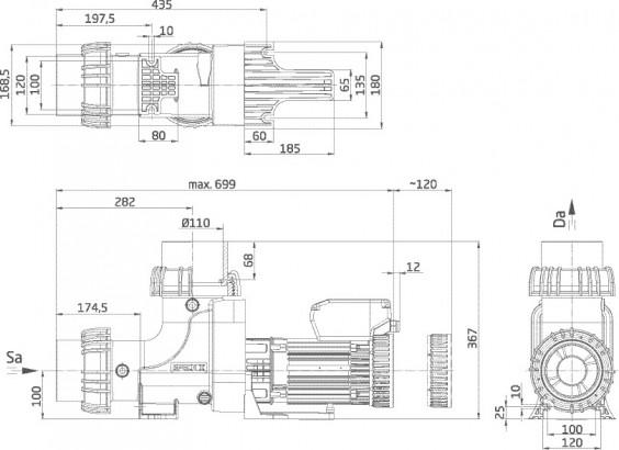 VW69.03.001-k_badu novostar-2