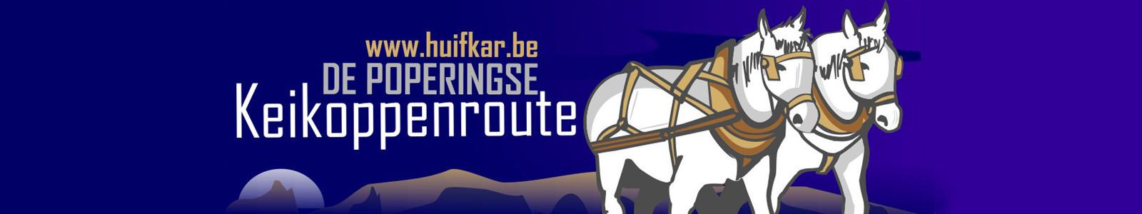 logo-header-mobile.jpg