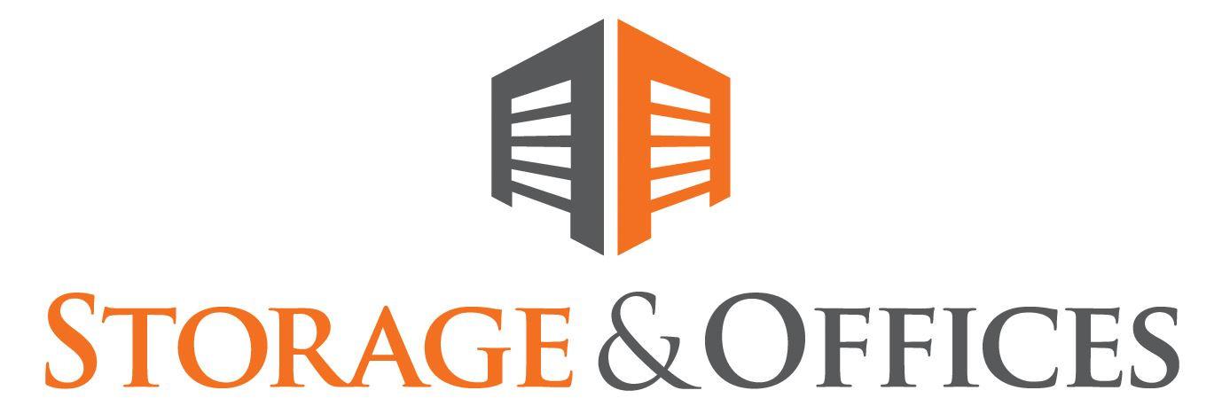 Logo oranje-grijs-witte achtergrond zonder randen.jpg