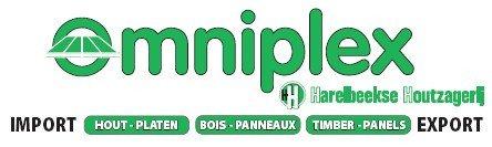 New Omniplex logo (002)