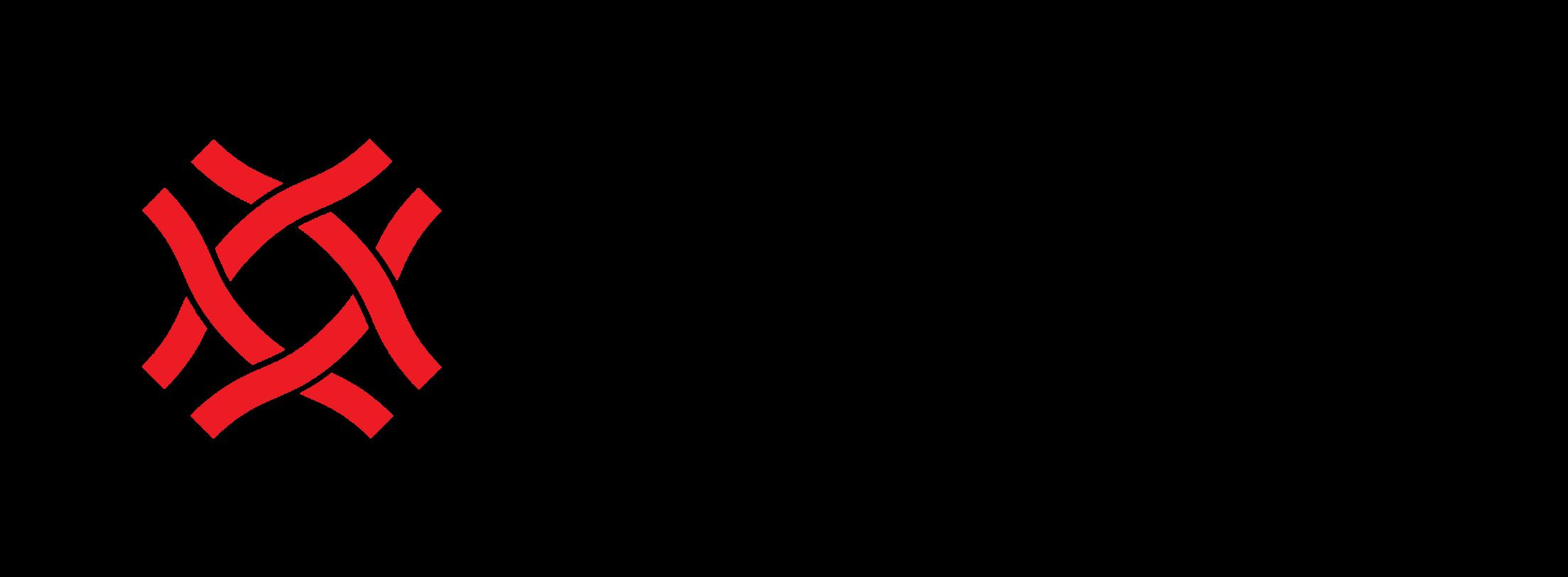 b-inside_logo_2019_300dpi-01.png