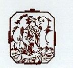 logo Nollet (003)