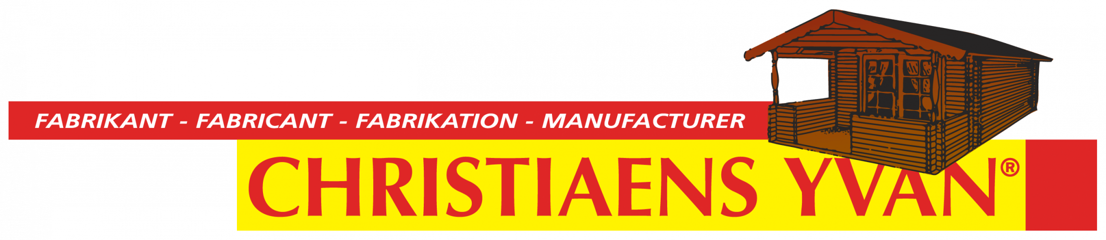 logo_christiaens-yvan uitgespaard