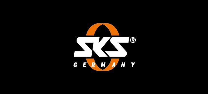 Logo_SKS.png