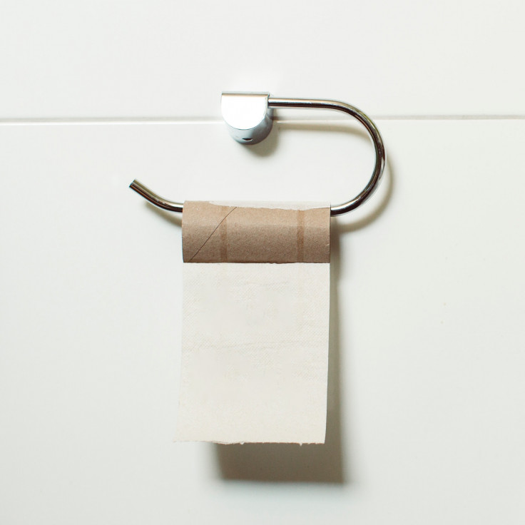 toiletrol-sq
