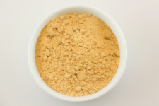 ChickenMeatPowder_Detail.png