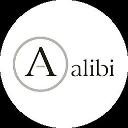 LogoAlibi