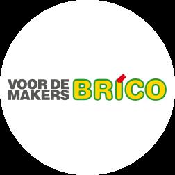 LogoBrico