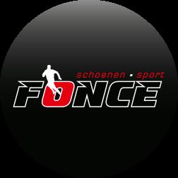 LogoFonce