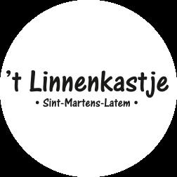 LogoLinnenkstje