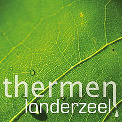 LogoThermen