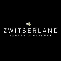 LogoZwitserland