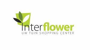 interflower