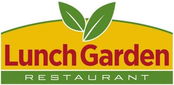 lunchgarden