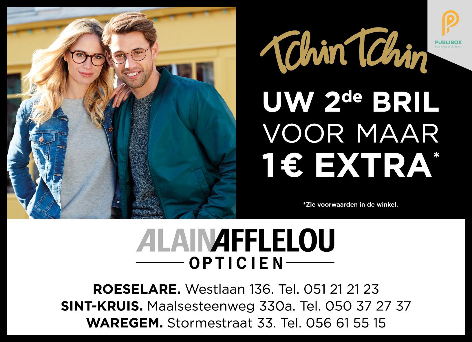 ALAIN_AFFLELOU_VJ2021
