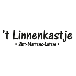 LogoLinnenkstje.png