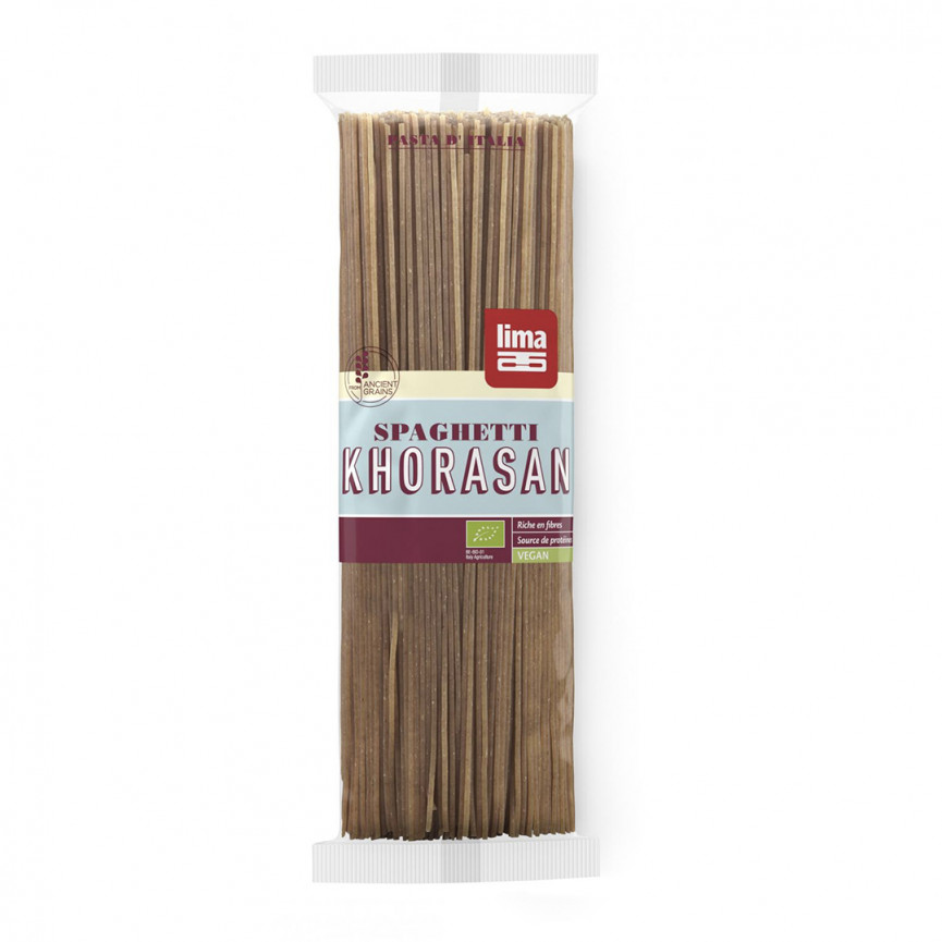 Khorasan spaghetti.jpg