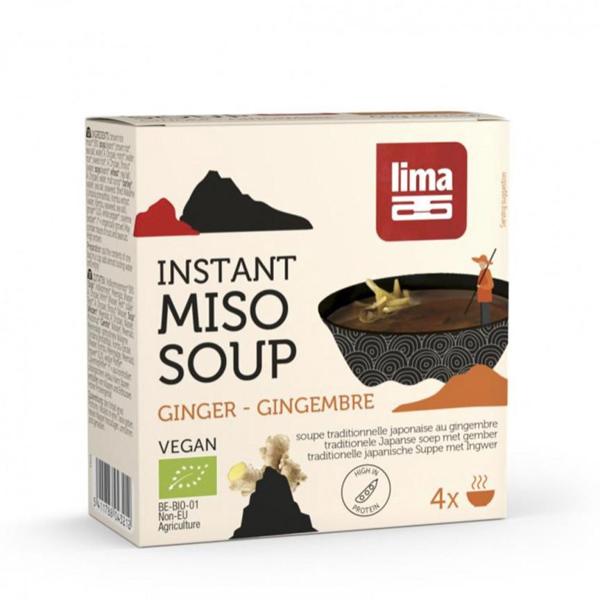 Miso soup gember.jpg