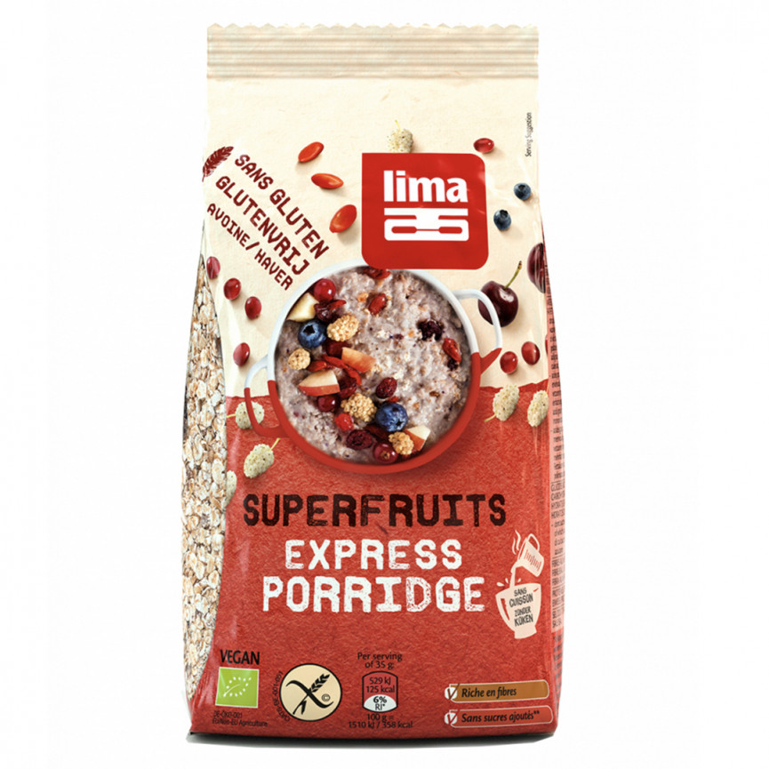 Porridge superfruits.jpg