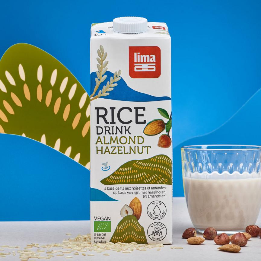 Rijstdrink almond hazelnoot.jpg