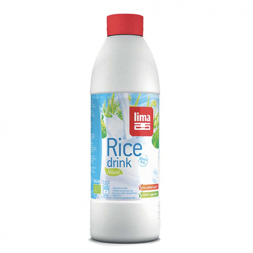 Rijstdrink naturel.jpg