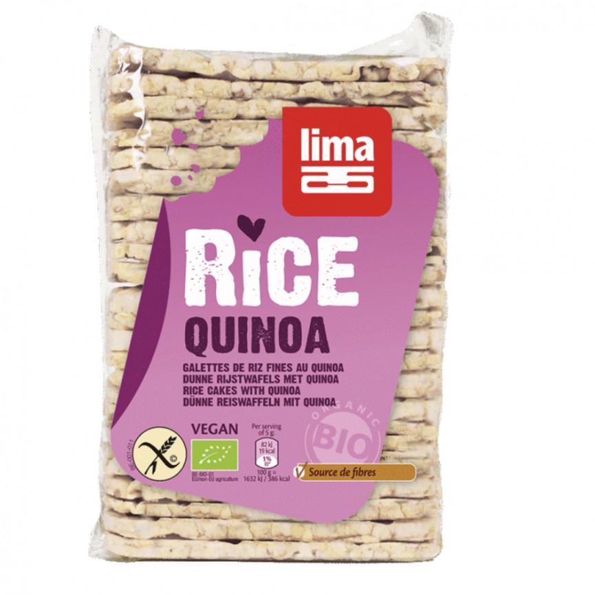 Rijstwafels quinoa.jpg