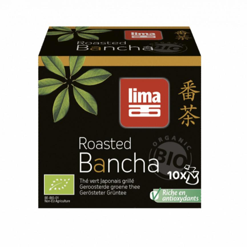 Thee roasted bancha.jpg