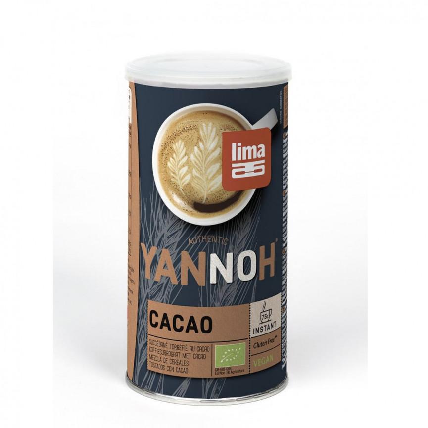 Yannoh instant cacao.jpg