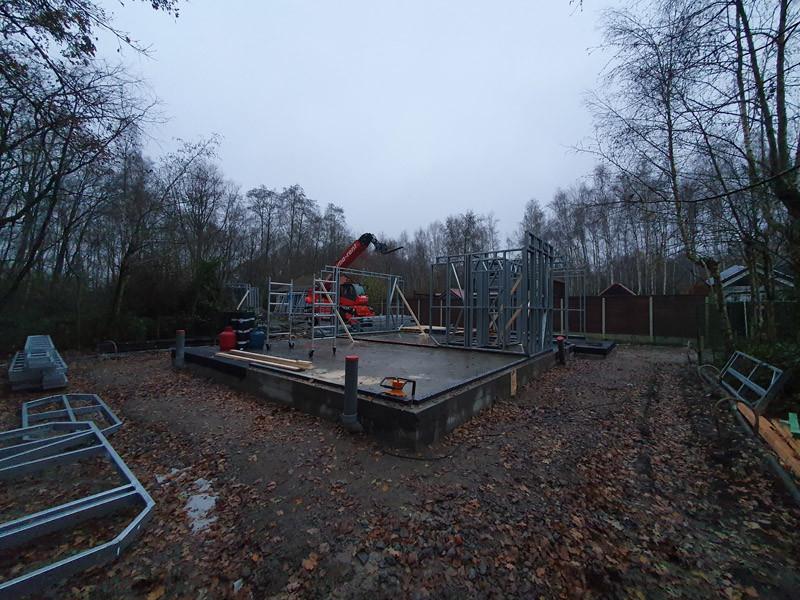 A4 nieuwbouw-quicksteel-te-wingene-laevens-6