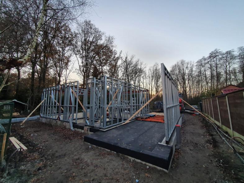A5 nieuwbouw-quicksteel-te-wingene-laevens-7