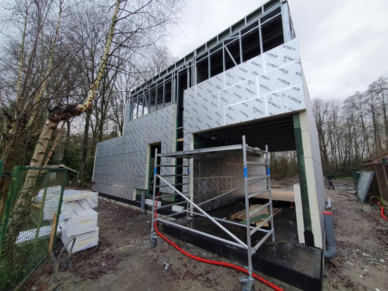 B2 nieuwbouw-quicksteel-te-wingene-laevens-13