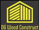 logo-DG-Wood-Construct