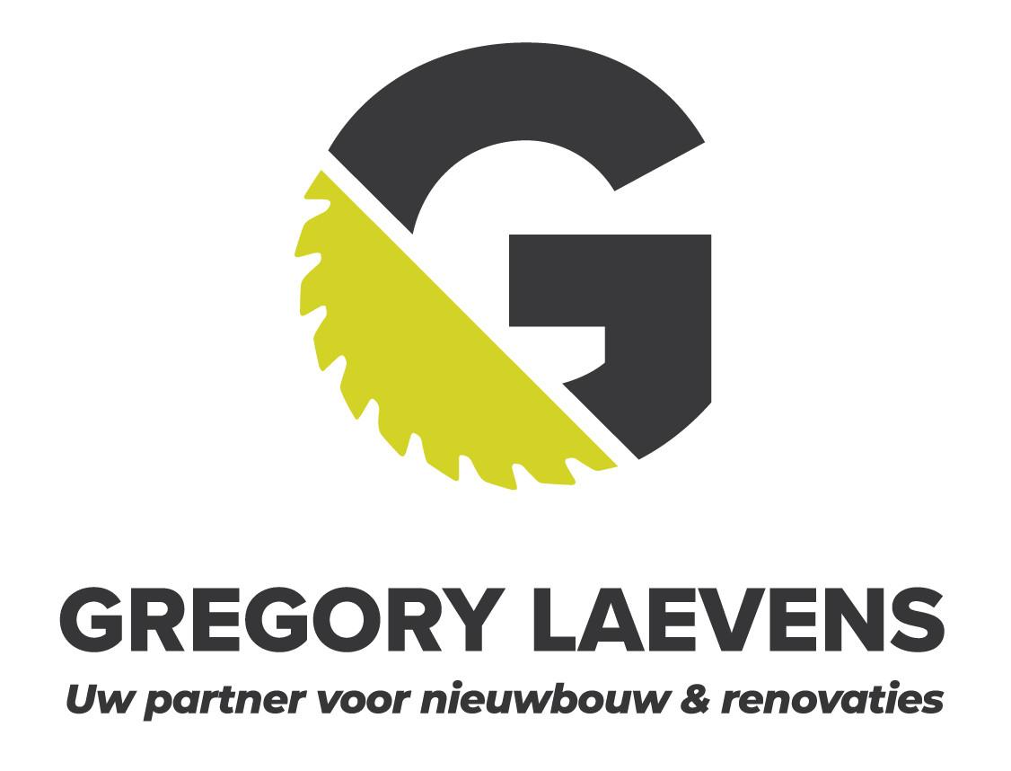 logo-GregoryLaevens-2019-RGB-01