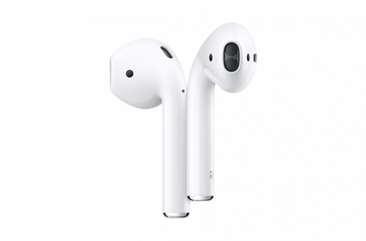 AppleAirpods.png