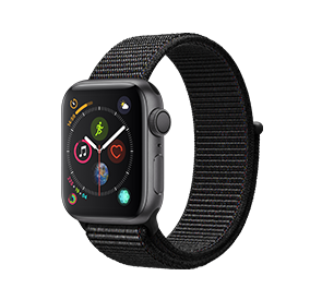 catalogus-selector-AppleWatch40mm.png