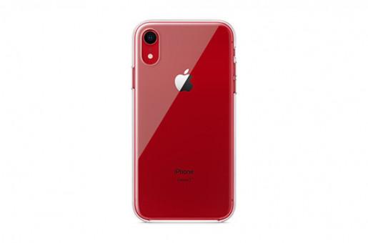 Apple-iPhone-XR-Clear-Case_552x0.jpg