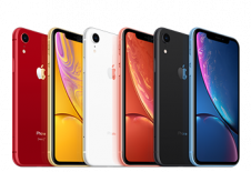 iPhone XR family (2)_226x0.png